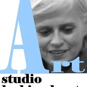 Art Studio Larkina Loreta