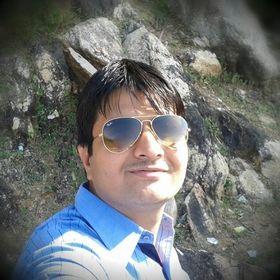 Mohsin Khanji