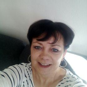 Monika Baloušová