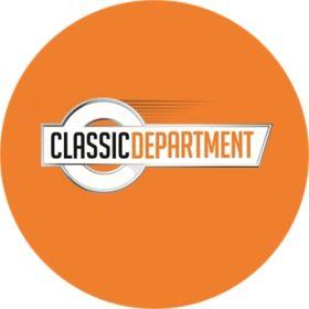 Classic Department