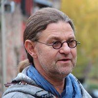Jean-Paul Beckers