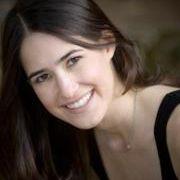 Jessica Mahler