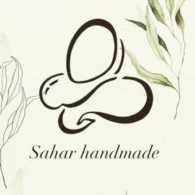 Saharhandmade