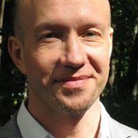 Alexey Vasylev