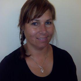 Nicole Koopman-Damhuis
