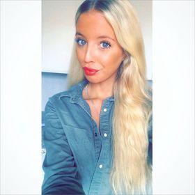 Emelie Salomonsson
