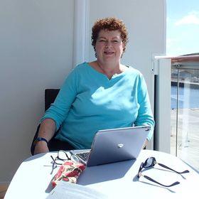 Cindy Zamirowski