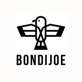 Bondi Joe - Mens Swimwear