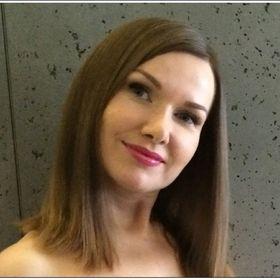 Magdalena Krasoń