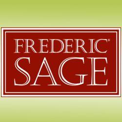 Frederic Sage