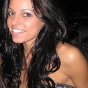 Ashley Davis