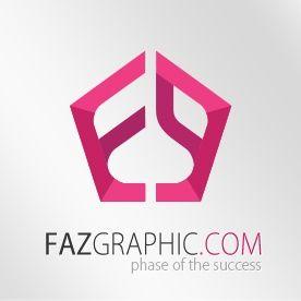 Fazgraphic.com