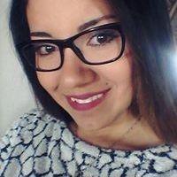 Marisu Espinoza
