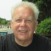 Jan Verstraten