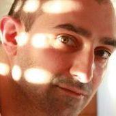 Davide Greco