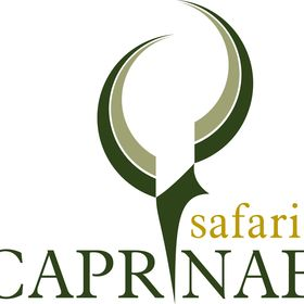 Caprinae Safaris