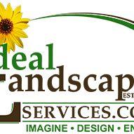 Ideal Landscape Services