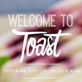Toast.life