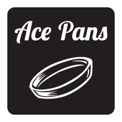 Ace Pans