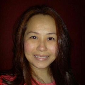 Sheila Tong
