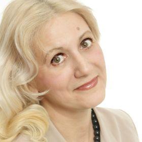 Elena Babycka