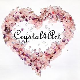 Crystal4Art