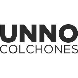 Unno Colchones