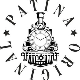 Patina Original