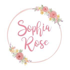 Sophia Rose Cake Design