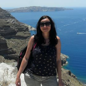 Inseln zum Träumen ☀ Reiseblog ☀ Manuela Kleffel