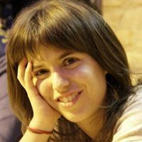 Giulia Battaglia