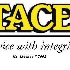 Stacey Electric Service