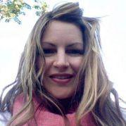 Elisa Hoole
