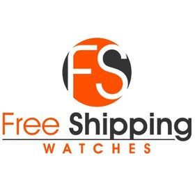 Free Shipping Watches