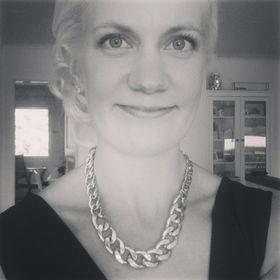Anniina Aho