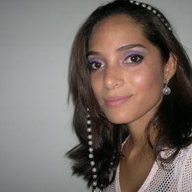 Waléria Morais Cavalcante