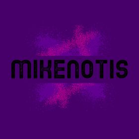 mikenotis
