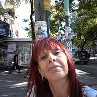 Silvia Purita