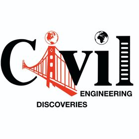 Civil Engineering Discoveries