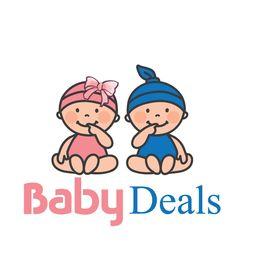 Baby Deals Sweden