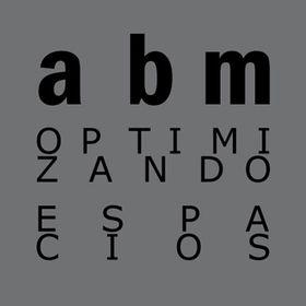 Abm. Optimizando espacios