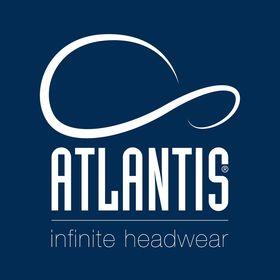 super economico fornitore ufficiale ordina online Atlantis Caps & Hats (atlantiscaps) su Pinterest