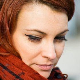 Zoia Alex