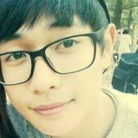 Cho YoungJae