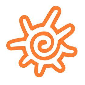 UV Skinz - UPF 50+ Sun Protective Clothing