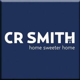 CR Smith | Conservatories, Orangeries, Sunrooms, Windows & Doors