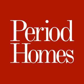 Period Homes Magazine