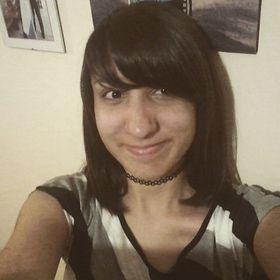 Gise Ramirez