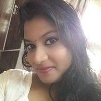 Lavanya Shankar