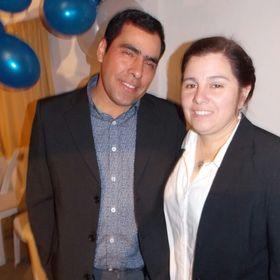 Fany Martinez